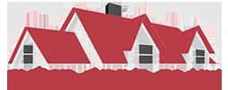 Meka Çatı Oluk - Eksiz Çatı Oluk Sistemleri Çatı Aktarma - Tamirat Tadilat, çatı oluk tamiri, meka, ankara çatı işleri, ankara çatı oluk, çatı oluk tadilatı, tadilat çatı oluk, çatıoluk tamiri, çatıoluk tadilatı, çatı oluk tamiri, ankarada çatı oluk